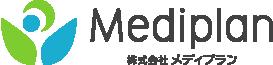 札幌での調剤薬局運営、医師開業支援 | 株式会社メディプラン